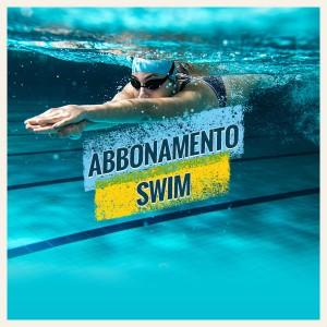 Swim 5 mesi